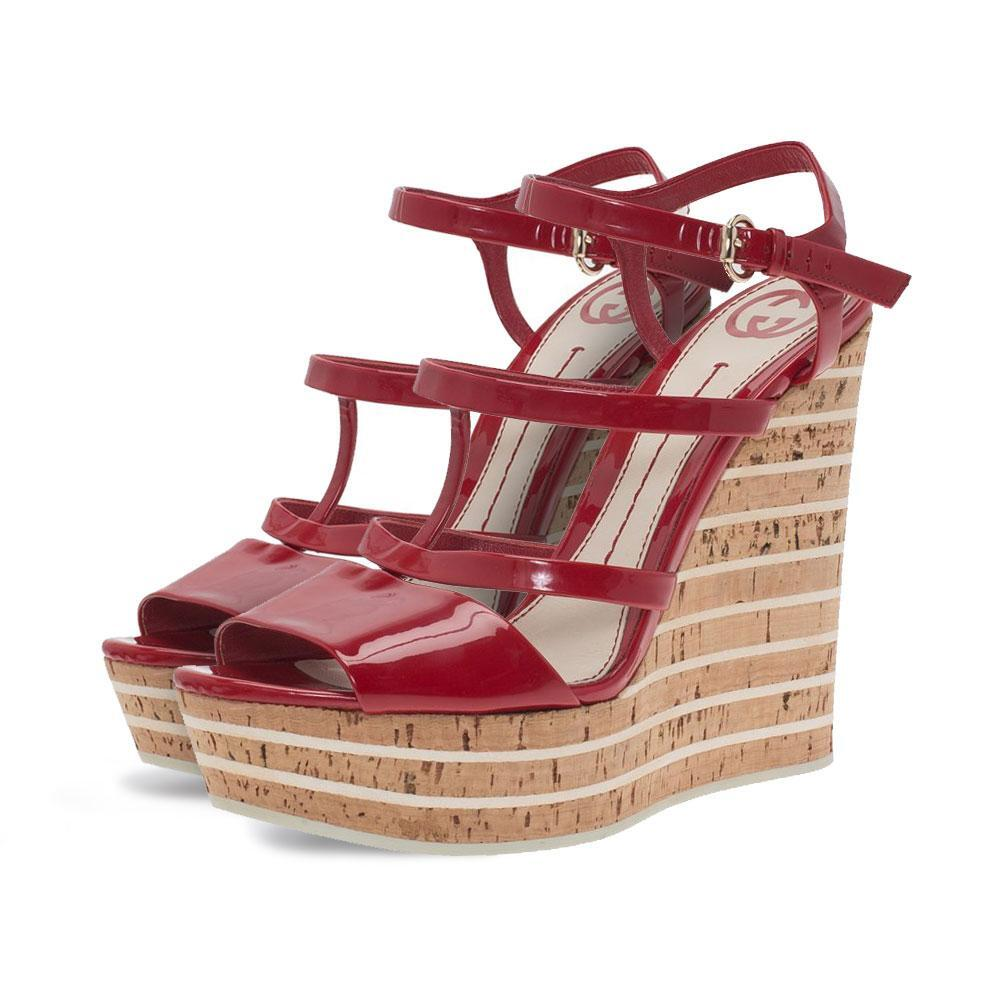 Wedges protect