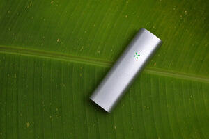 The Best Wax Vaporizers 2021