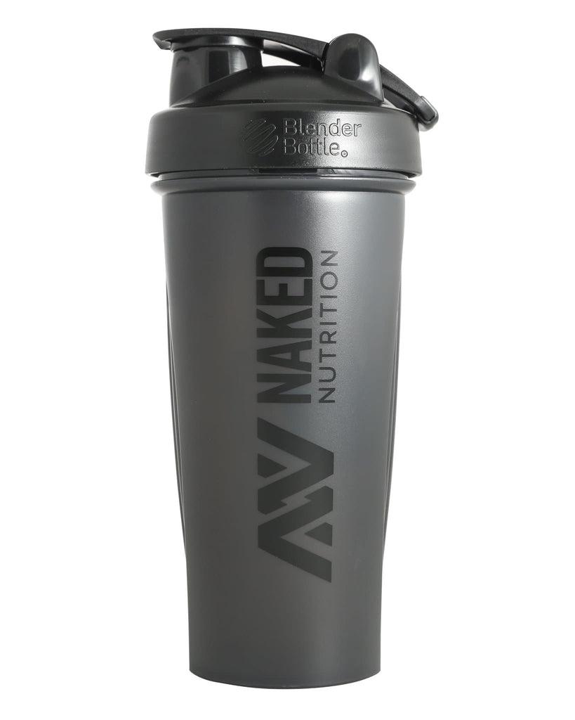 best blender bottle