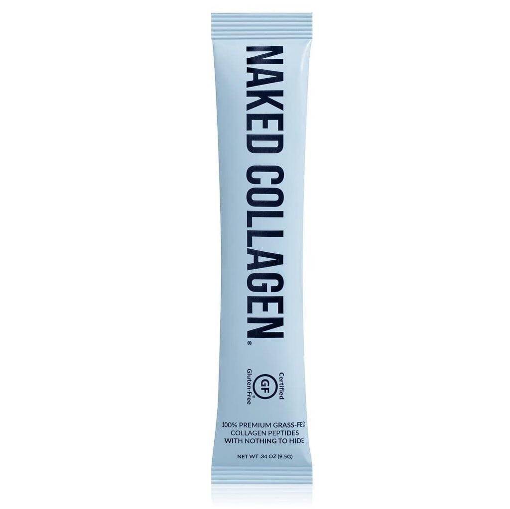 collagen packets