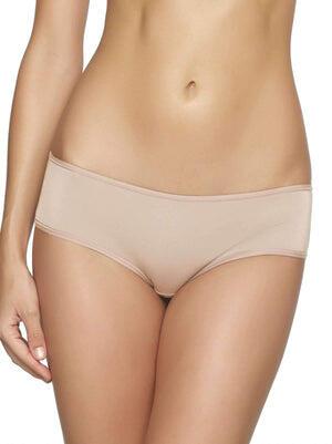 Felina Sublime Boyleg Panty color-fawn