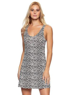 color-cheetah