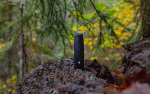 Best Budget Vaporizers Good Entry Vaporizers