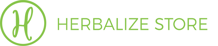Herbalize Store UK
